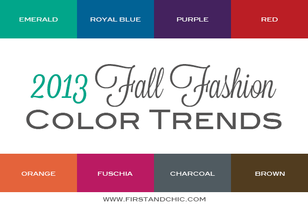 fnc-color-trends